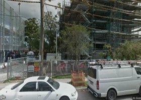 Car parking in good street parramatta.jpg