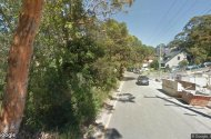 Space Photo: Gordon Cres  Lane Cove North NSW 2066  Australia, 37393, 18403