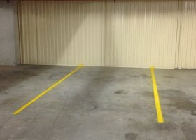 Car space for rent  in lane cove north.jpg