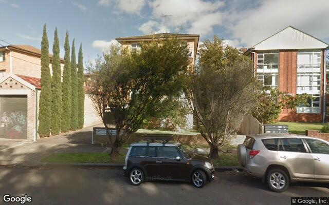 Space Photo: Gosport St  Cronulla NSW 2230  Australia, 13389, 15880