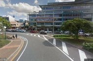 Space Photo: Gotha Street  Fortitude Valley  Queensland  Australia, 61504, 47092