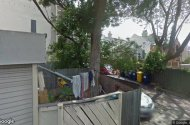 Space Photo: Gottenham Lane  Glebe  New South Wales  Australia, 68527, 62384