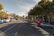 Space Photo: Gouger Street  Adelaide  South Australia  Australia, 68566, 54446