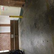 Undercover storage on Goulburn Street in Surry Hills
