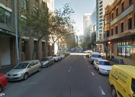 Car space in Surry Hills Close to Hyde Park.jpg