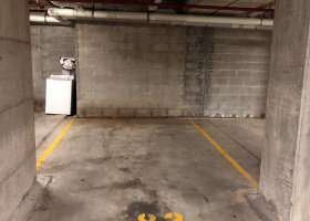 Secure large car space in Broadway CBD.jpg