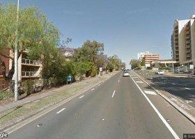 Great parking near Parramatta CBD,westfield.jpg
