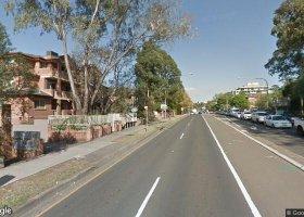 Car parking near Westfield Parramatta .jpg