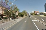 Space Photo: Great Western Highway  Parramatta  New South Wales  Australia, 62257, 47253