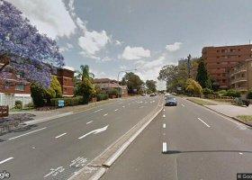 Parking near Parramatta Station.jpg