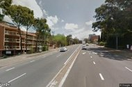 Space Photo: Great Western Highway  Parramatta NSW  Australia, 57328, 27085