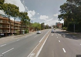 Car Parking near Parramatta station.jpg