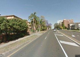 Great parking space near Westfield Parramatta.jpg