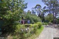 Space Photo: Great Western Hwy  Hazelbrook NSW 2779  Australia, 13813, 19314