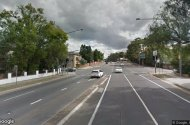 Space Photo: Great Western Hwy  Parramatta NSW 2150  Australia, 29104, 17479