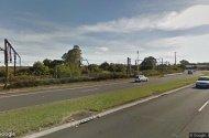 Space Photo: Great Western Hwy  Parramatta NSW 2150  Australia, 73010, 62652