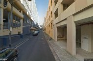 Space Photo: Greek Street  Glebe NSW  Australia, 63671, 51361