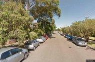 Space Photo: Green Street  Kogarah  New South Wales  Australia, 62040, 49014