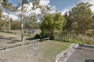 Space Photo: Greenacre Dr  Arundel QLD 4214  Australia, 39153, 16966