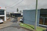 Space Photo: Greet Street  West End QLD  Australia, 79233, 98832