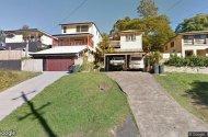 Space Photo: Gregory St  Auchenflower QLD 4066  Australia, 39662, 15031