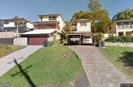 Space Photo: Gregory St  Auchenflower QLD 4066  Australia, 39664, 15033