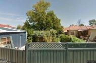 Space Photo: Gregory Street  Wembley  WA  6014  Australia, 79293, 111033