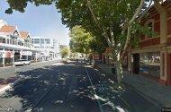 Space Photo: Grenfell Street  Adelaide SA  Australia, 89809, 146296