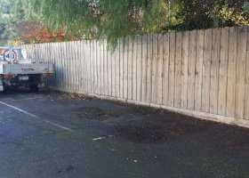 Rear-of-house parking spot in East Melbourne.jpg
