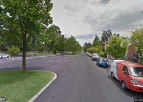 Rear-of-house parking near CBD.jpg