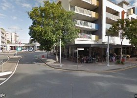 South Brisbane - Parking near Train & Bus Stations.jpg