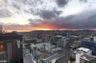 Space Photo: Grey Street  South Brisbane Queensland  Australia, 74727, 79192