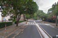 Space Photo: Grosvenor St  Kensington NSW 2033  Australia, 16262, 19143