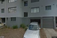 Space Photo: Grosvenor St  Neutral Bay NSW 2089  Australia, 29958, 14284