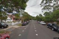 Space Photo: Grosvenor Street  Kensington  New South Wales  Australia, 68652, 67551