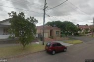 Space Photo: Guinea Street  Kogarah  New South Wales  Australia, 61847, 49012