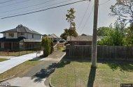 Space Photo: Gyton Ave  Glen Waverley VIC 3150  Australia, 36759, 18892