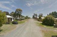 Space Photo: Hagelthorn St  Wonthaggi VIC 3995  Australia, 12863, 14490