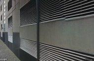 Space Photo: Haig Street  Southbank VIC  Australia, 76042, 84160