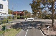 Space Photo: Haines Street  North Melbourne  VIC  3051  Australia, 60926, 49362