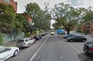 Space Photo: Haines Street  North Melbourne VIC  Australia, 63647, 48752