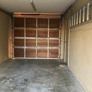 Garage storage on Hamelin Retreat in Geographe