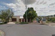 Space Photo: Hamilton QLD 4007 Australia, 55104, 159893