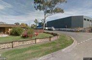 Space Photo: Hamilton St  Riverstone NSW 2765  Australia, 20506, 14520