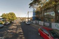 Space Photo: Hamilton Street East  North Strathfield NSW 2137  Australia, 39564, 17155