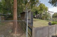 Space Photo: Hampden Rd  Artarmon NSW 2064  Australia, 16634, 18802