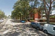 Space Photo: Hampden Road  Artarmon  New South Wales  Australia, 63756, 49458