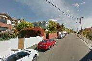 Space Photo: Hampden Road  Battery Point TAS  Australia, 88897, 148156