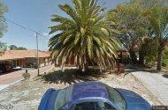 Space Photo: Hampton Square West  Morley WA  Australia, 79289, 98919