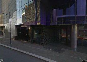 Docklands - Secure Undercover Parking near Etihad Stadium.jpg